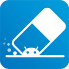 Coolmuster.Android.Eraser.logo عکس لوگو