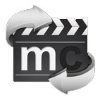 Coolutils.Total.Movie.Converter.logo عکس لوگو