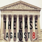 Cover_The.Case.Against.8.2014.logo