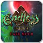 Dark.Moor.logo عکس لوگو