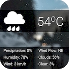 Dark.Sky.Hyperlocal.Weather.logo