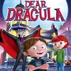 Dear.Dracula.logo