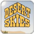 Desert.Skies.logo عکس لوگو