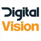 عکس لوگو Digital.Vision.Phoenix.logo