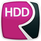 Disk.Reviver.logo عکس لوگو