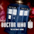 Doctor.Who.The.Ultimate.Guide.2013.logo
