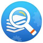 Duplicate.Files.Fixer.logo عکس لوگو