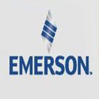Emerson.PRV2SIZE.logo عکس لوگو