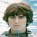 George.Harrison.Living.in.the.Material.World.logo