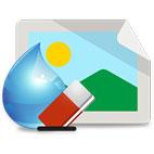 GiliSoft.Photo.Stamp.Remover.logo عکس لوگو