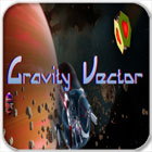 Gravity.Vector.logo عکس لوگو