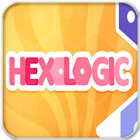 Hexologic.logo عکس لوگو
