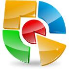HitmanPro.logo عکس لوگو