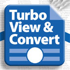 IMSI.Turbo.View.and.Convert.logo عکس لوگو