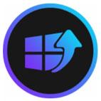 IObit.Software.Updater.logo عکس لوگو