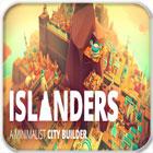 Islanders.logo عکس لوگو