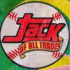 Jack.of.All.Trades.2018.logo