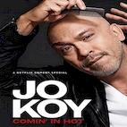 Jo.Koy.Comin.in.Hot.2019.logo
