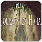 Journey.of.Haha.logo دانلود لوگو