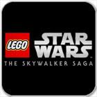 Lego.lgoo عکس لوگو