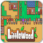Littlewood.logo عکس لوگو