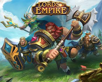 نبرد با اژدها در امپراطوری پادشاهان