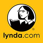 Lynda AutoCAD Tips and Tricks