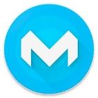 Materiox.logo