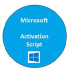 Microsoft.Activation.Scripts.logo عکس لوگو