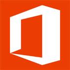 Microsoft.Office.logo عکس لوگو