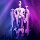 Nerd.Prom.Inside.Washingtons.Wildest.Week.2015.logo