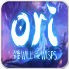 Ori.and.the.Will.of.the.Wisps.logo عکس لوگو