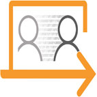 PCmover.Profile.Migrator.logo عکس لوگو