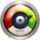 PGWare.PCSwift.logo عکس لوگو