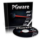 PGWare.SystemSwift.logo عکس لوگو