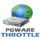 PGWare Throttle