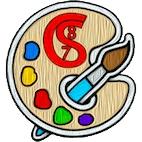 Painting.logo