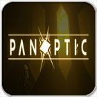 Panoptic.logo عکس لوگو