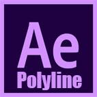 Polyline.logo عکس لوگو
