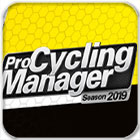 Pro.Cycling.Manager.logo عکس لوگو