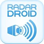 Radardroid.logo