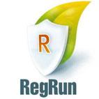 RegRun.Security.Suite.Platinum.logo عکس لوگو