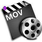 Remo.Repair.MOV.logo عکس لوگو