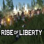 Rise.of.Liberty.logo عکس لوگو
