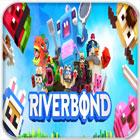Riverbond.logo عکس لوگو