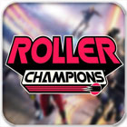 Roller.Champions.logo عکس لوگو