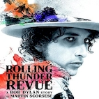 Rolling.Thunder.Revue.A.Bob.Dylan.Story.by.Martin.Scorsese.2019.logo