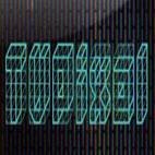 Rowbyte.TVPixel.logo عکس لوگو