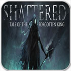 Shattered.logo عکس لوگو