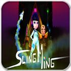 Sling.Ming.logo عکس لوگو